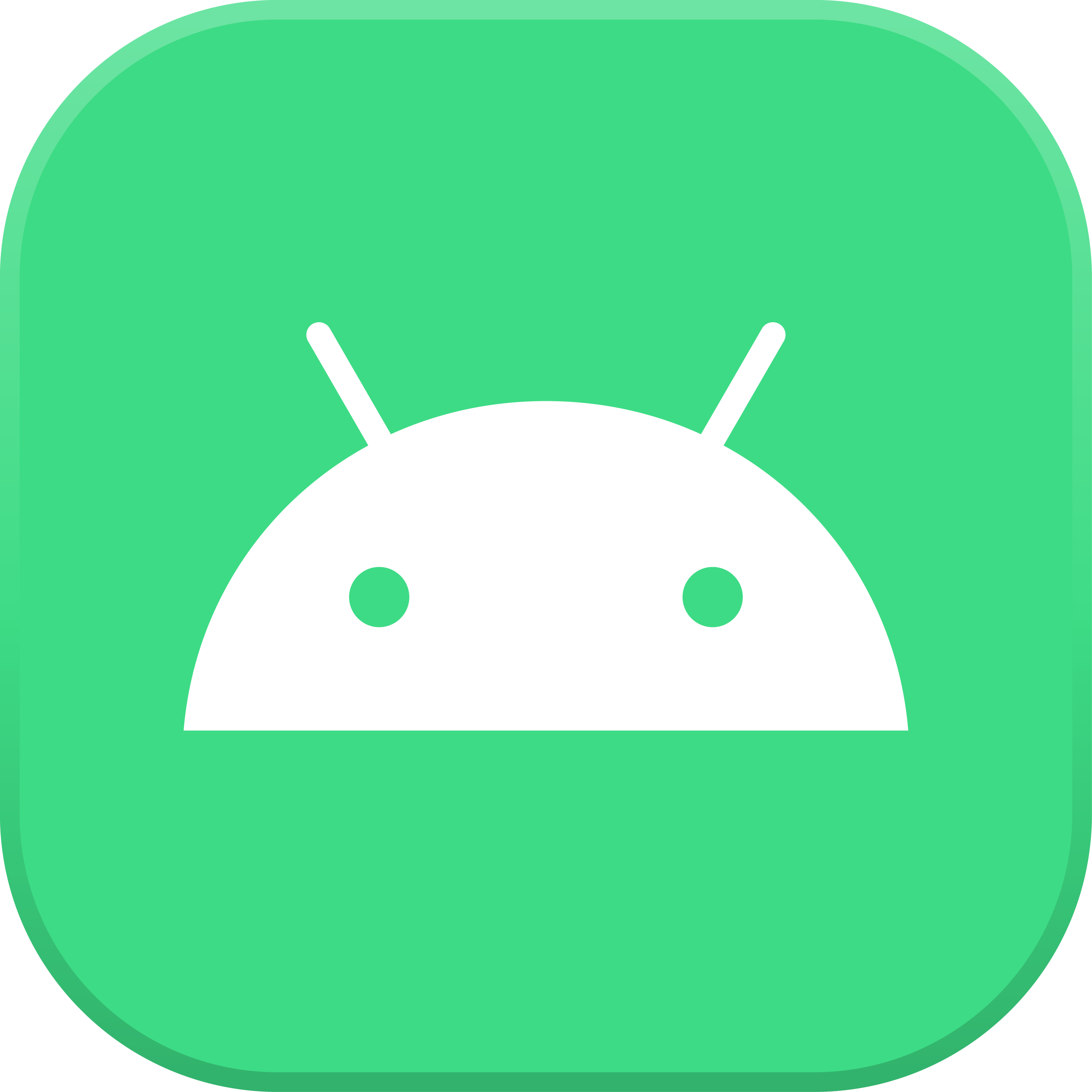 Android External APKs Image