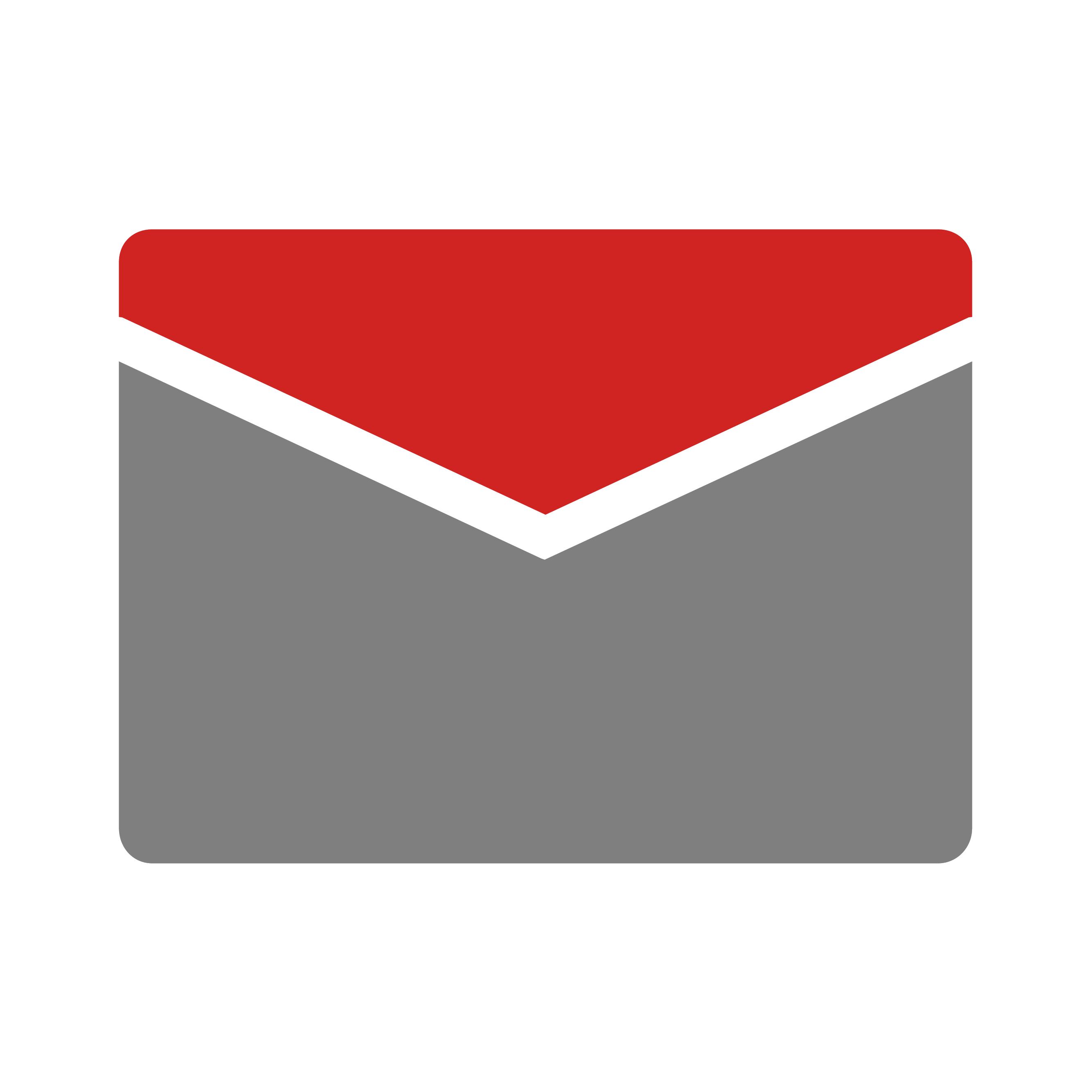 Manage E-mails & SMS Image