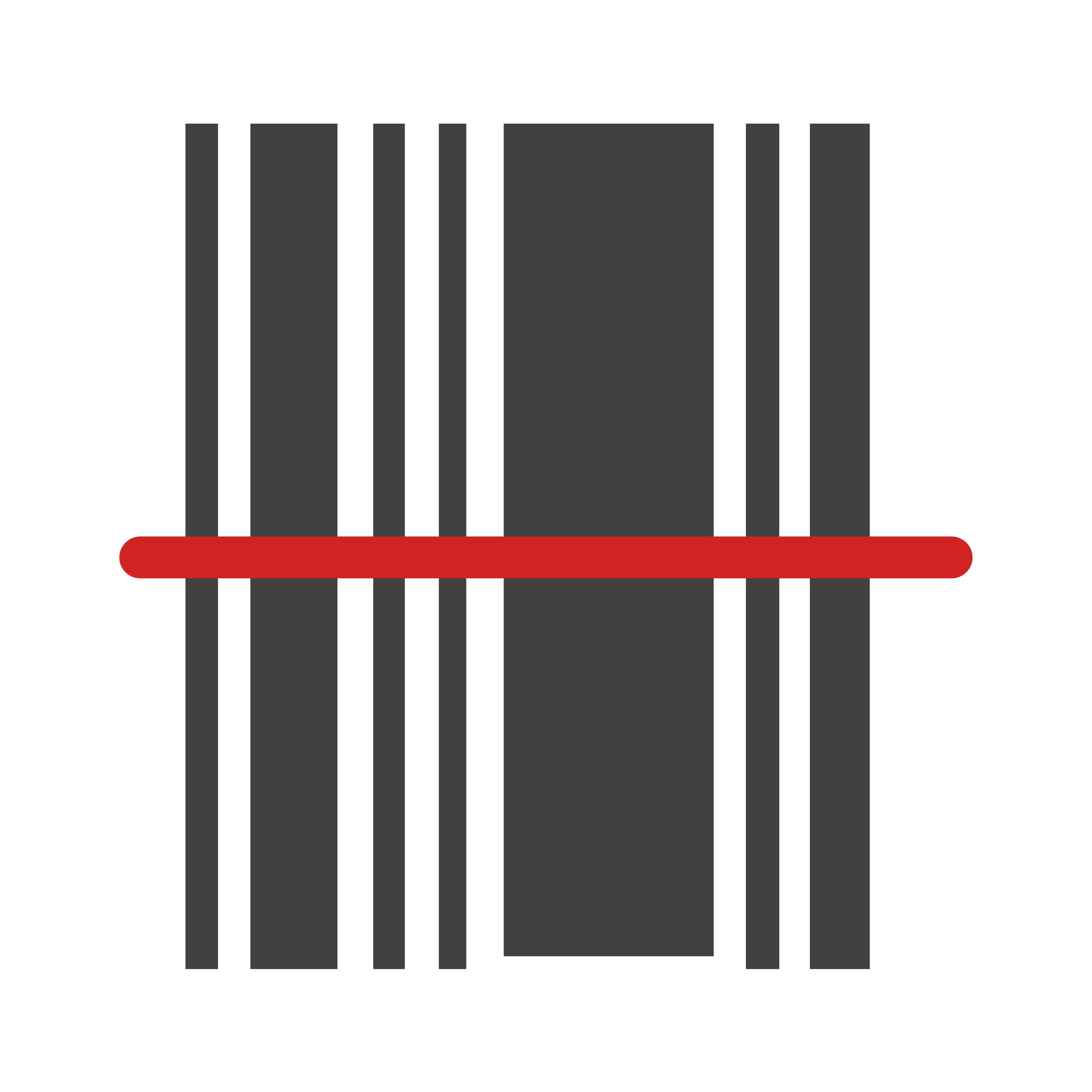 Icon for Barcode Reader Control