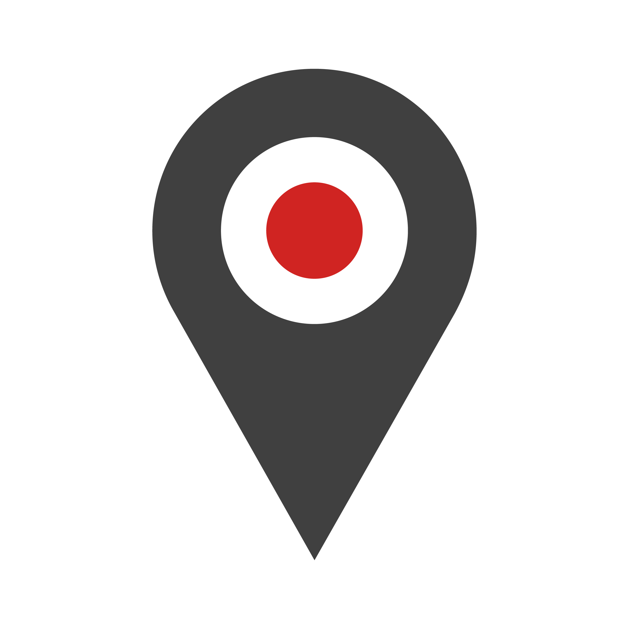 Icon for Geolocation
