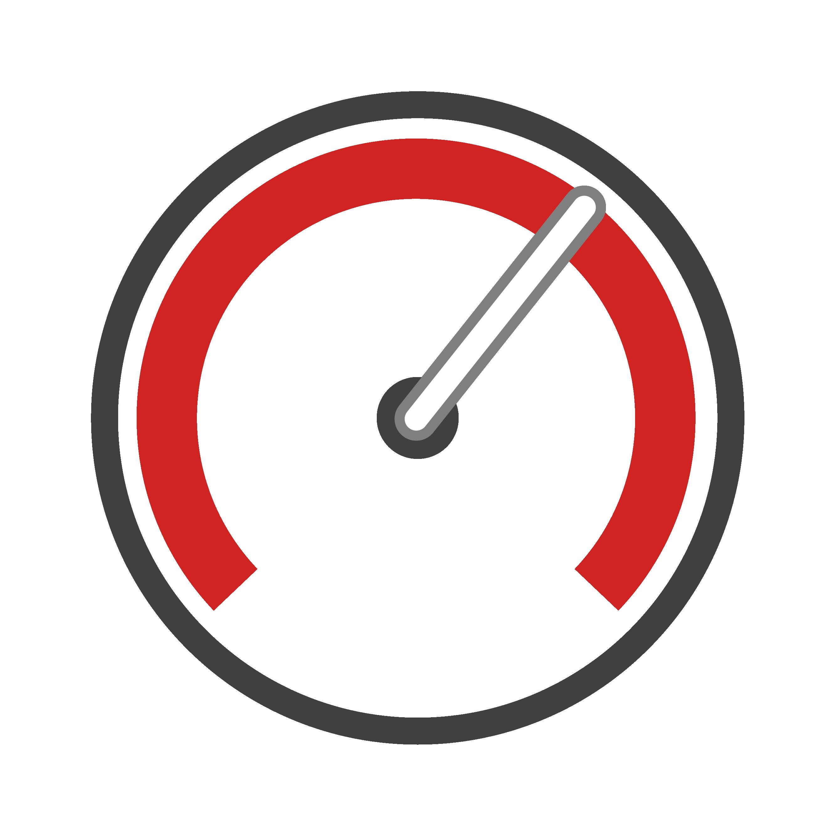Controls Image