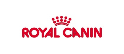 Labelling pet food for Royal Canin with a printing app Image