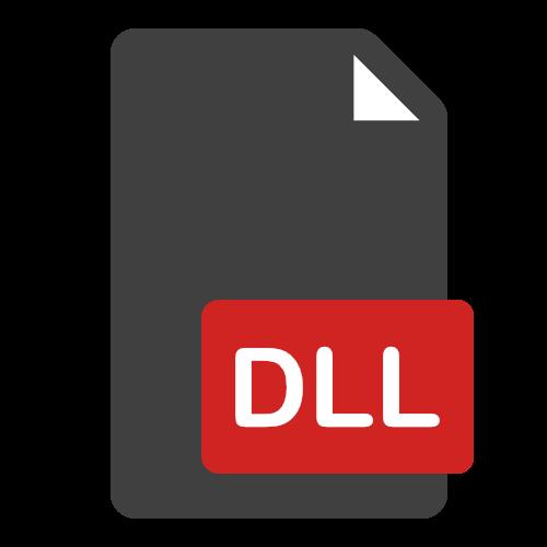 DLLs Image